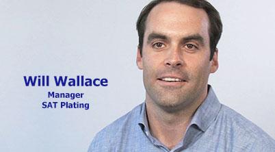 Will Wallace AcuMax Better Bottom Line
