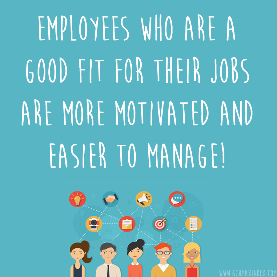 how to motivate employees as a manager
