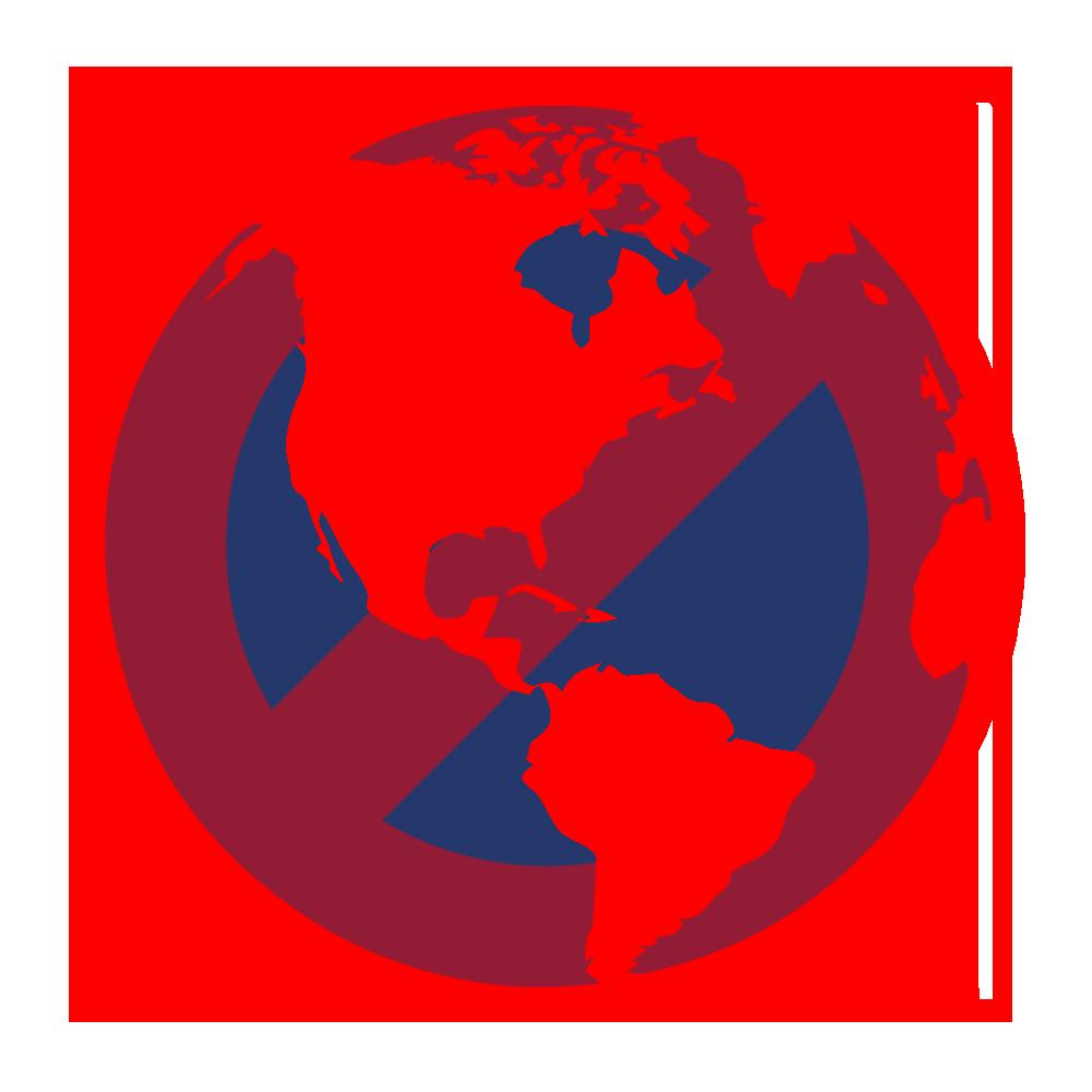 globalno1