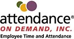 Attendance On Demand, Inc.