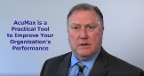 Client Testimonial - Improve Performance